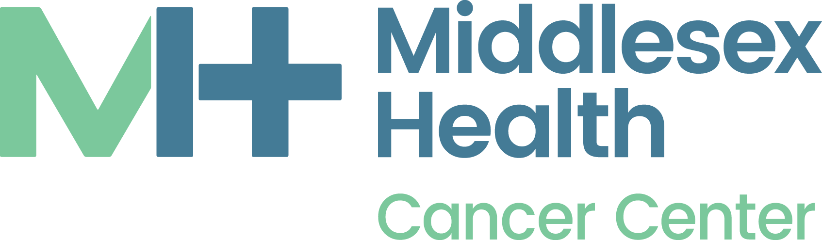 Middlesex Health Logo