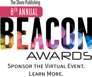 Sponsor the 2020 Beacon Awards 300x250 Advertisement